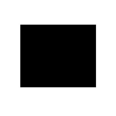 impermeabilizare subsol preturi
