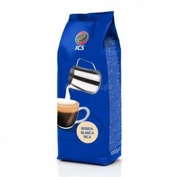 Lapte aparate cafea