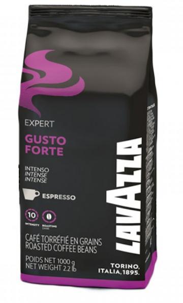 Cafea boabe aparate
