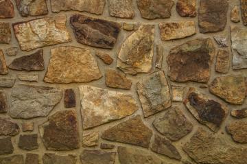 Placare piatra naturala