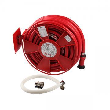 firma mentenanta PSI Bucuresti, companii hidranti incendiu