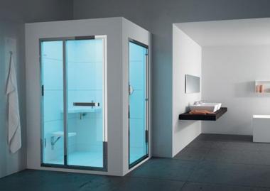 saune cu abur pret
