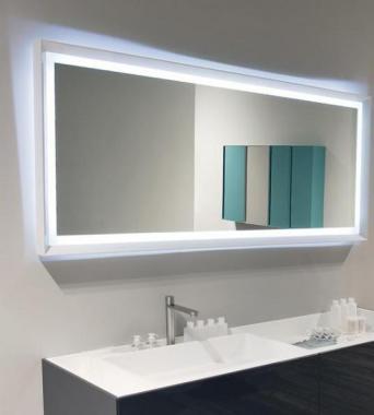 preturi oglinda baie