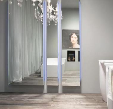 model oglinda baie