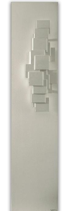 radiator vertical preturi