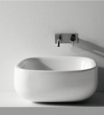 preturi chiuvete baie