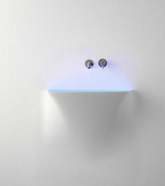 chiuvete baie reduceri
