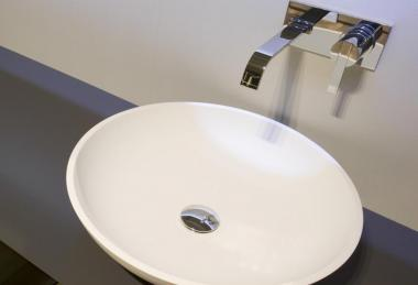 robineti baie preturi