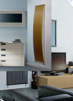 radiatoare decorative online