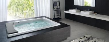 reduceri cazi baie