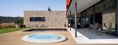 modele piscina hidromasaj