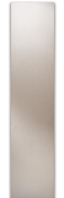 pret radiator