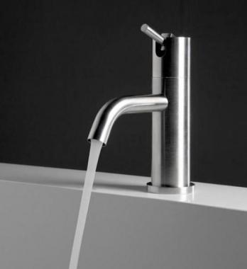 modele robineti baie