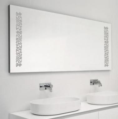 pret oglinda baie, vanzari oglinzi baie magazin online