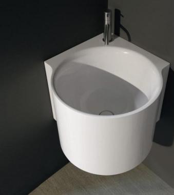 chiuvete baie promotie