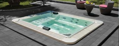 piscine hidromasaj ieftine