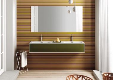 promotie mobilier baie