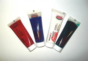 colorant pentru mastic, colorant pentru adeziv