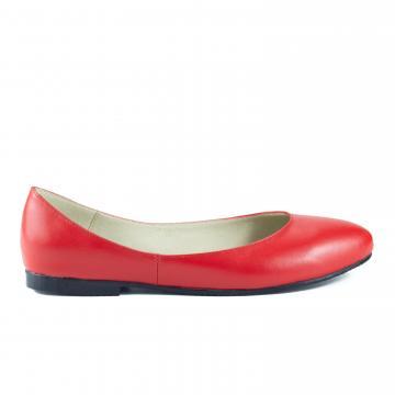 balerini flexibili, balerini piele naturala, balerini multicolor, balerini colorati, incaltaminte dama, balerini usori, balerini, pantofi piele, pantofi dama,