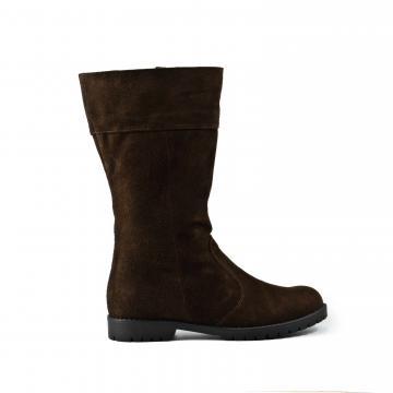 cizme piele naturala, cizme inalte, cizme talpa antiderapanta, cizme calduroase, cizme bucuresti, cizme online