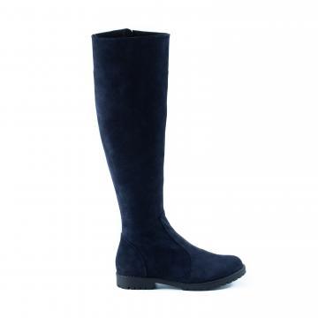cizme piele, cizme piele naturala, cizme inalte, cizme peste genunchi, cizme la comanda, cizme calduroase