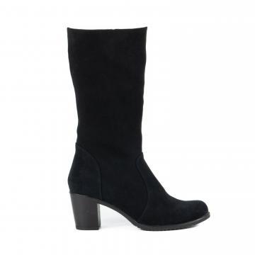 cizme piele, cizme piele naturala, cizme medii, cizme casual, cizme la comanda, cizme negre, cizme din piele, cizme cu toc, incaltaminte piele naturala,