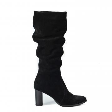 cizme piele, cizme piele naturala, cizme elegante, cizme negre, cizme la comanda, cizme calduroase, cizme cu toc, cizme piele intoarsa,