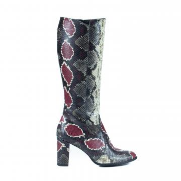 cizme piele, cizme piele naturala, cizme inalte, cizme colorate, cizme la comanda, cizme calduroase, cizme cu toc, cizme snake, cizme multicolor,