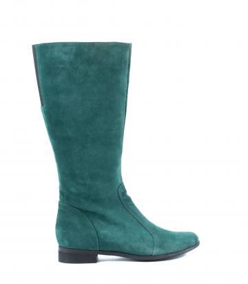 cizme piele, cizme piele naturala, cizme inalte, cizme colorate, cizme la comanda, cizme calduroase, cizme cu toc, cizme verzi, cizme multicolor,