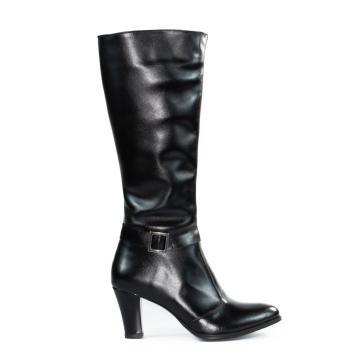 cizme piele, cizme piele naturala, cizme inalte, cizme peste genunchi, cizme la comanda, cizme calduroase, cizme cu toc