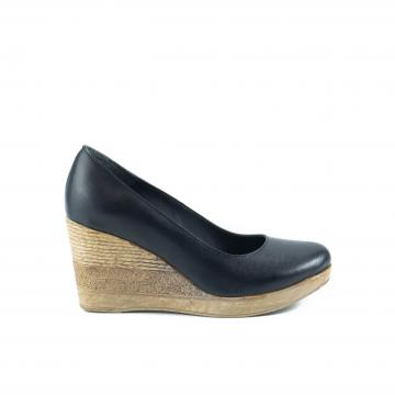 pantofi piele naturala, pantofi casual, pantofi talpa ortopedica