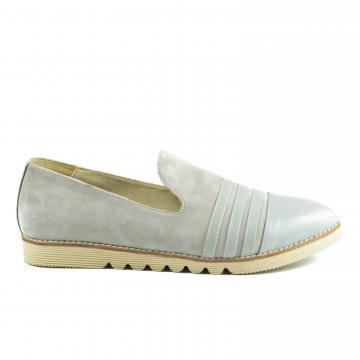 pantofi casual, pantofi bej, pantofi grei, pantofi grej, balerini grej, pantofi la comanda, pantofi pe comanda, atelier pantofi, atelier incaltaminte dama, atelier pantofi dama, pantofi usori, pantofi comozi, pantofi de birou