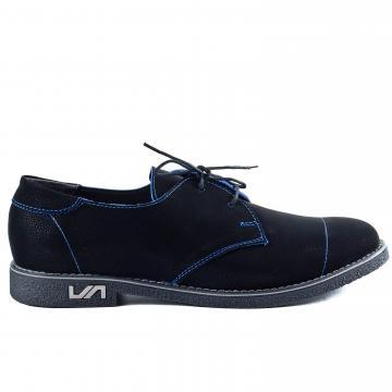 pantofi oxford, pantofi piele naturala, pantofi colorati, incaltaminte dama, pantofi office, pantofi comozi, pantofi birou, pantofi casual, pantofi tip oxford, pantofi unicati, pantofi negri, pantofi personalizati, pantofi unici, pantofi albastri, pantofi negru cu albastru