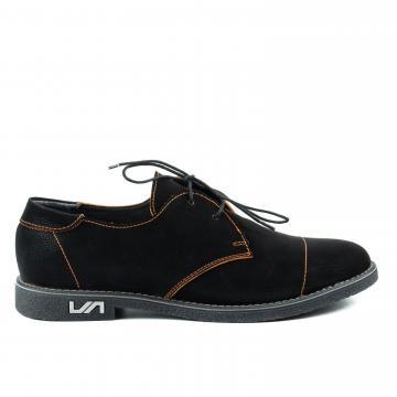 pantofi oxford, pantofi piele naturala, pantofi colorati, incaltaminte dama, pantofi office, pantofi comozi, pantofi birou, pantofi casual, pantofi tip oxford, pantofi negri, pantofi portocalii, pantofi negru portocaliu, pantofi unicati, pantofi personalizati, pantofi la comanda