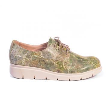 pantofi oxford, pantofi piele naturala,incaltaminte dama