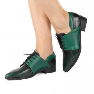 pantofi oxford, pantofi piele naturala, pantofi colorati, incaltaminte dama, oxford unicati, oxford la comanda, pantofi oxford frumosi, pantofi oxford colorati, pantofi oxford deosebiti, pantofi oxford animal print, pantofi oxford piele sarpe, pantofi oxford snake,