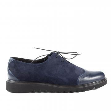 pantofi oxford, pantofi piele naturala, pantofi colorati, incaltaminte dama, pantofi office, pantofi comozi, pantofi birou, pantofi casual, pantofi tip oxford,