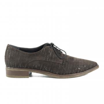 pantofi oxford, pantofi piele naturala, pantofi piele intoarsa, incaltaminte dama, pantofi deosebiti, pantofi unicat, pantofi maro, oxford maro, oxford frumosi, oxford deosebiti, oxford unicati,