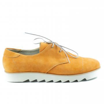 pantofi oxford, pantofi piele naturala, pantofi colorati, incaltaminte dama, pantofi office, pantofi comozi, pantofi birou, pantofi casual, pantofi tip oxford, pantofi unicati, pantofi portocalii, pantofi personalizati, pantofi unici, pantofi portocaliu, pantofi oxford portocalii,