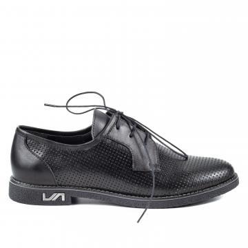 pantofi oxford, pantofi piele naturala, pantofi colorati, incaltaminte dama, pantofi office, pantofi comozi, pantofi birou, pantofi casual, pantofi tip oxford, pantofi unicati, pantofi negri,