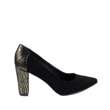 pantofi stiletto, stiletto comozi, stiletto ieftini, stiletto la comanda, pantofi cu toc la comanda, pantofi cu toc negri, pantofi piele negru, pantofi piele neagra, pantofi piele la comanda, pantofi personalizati, pantofi cu toc subtire, pantofi cu toc de 8, incaltaminte la comanda, atelier pantofi