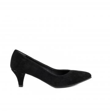 pantofi pumps piele naturala, incaltaminte piele naturala, incaltaminte dama, pantofi cu toc, pantofi toc mic, pantofi toc jos, pantofi birou, pantofi comozi, pantofi la comanda, pantofi pe comanda