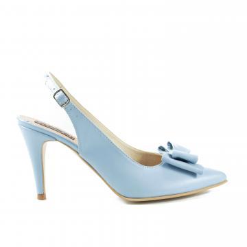 pantofi stiletto, piele naturala, stiletto piele naturala, pantofi bucuresti, pantofi la comanda, pantofi toc inalt, pantofi toc 9, stiletto romania, stiletto din piele, pantofi de birou, pantofi office, pantofi cu toc, stiletto cu fundita, pantofi cu fundita