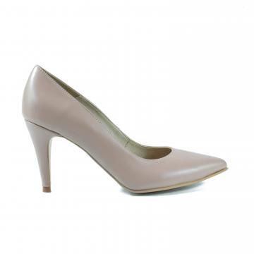 pantofi stiletto, piele naturala, stiletto piele naturala, pantofi bucuresti, pantofi la comanda, pantofi toc inalt, pantofi toc 9, stiletto romania, stiletto din piele, pantofi de birou, pantofi office, pantofi cu toc, stiletto nude