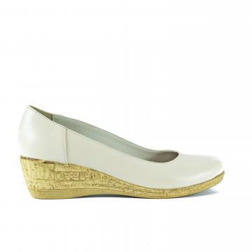 pantofi talpa ortopedica, pantofi platforma, pantofi comozi, pantofi piele, pantofi piele naturala, pantofi la comanda, pantofi pe comanda, pantofi usori,