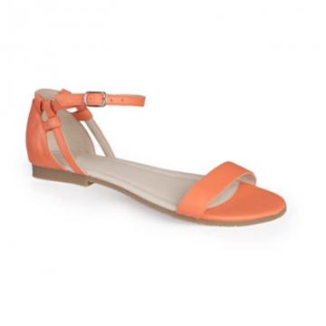 sandale flat, sandale talpa joasa, sandale piele, sandale piele naturala, sandale la comanda, sandale dama, sandale casual