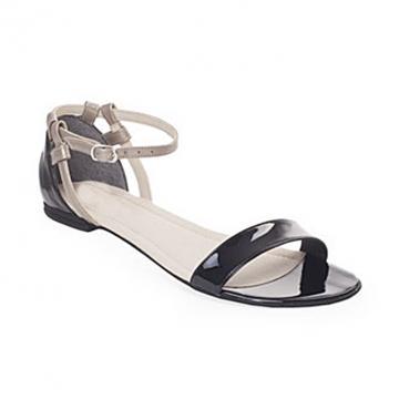 sandale flat, sandale talpa joasa, sandale piele, sandale piele naturala, sandale la comanda, sandale dama, sandale casual,