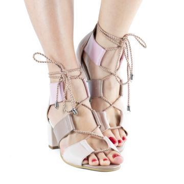 sandale elegante, sandale cu toc, sandale piele, sandale piele naturala, sandale la comanda, sandale dama, sandale roz, sandale bej, sandale comode, sandale piele, sandale la comanda