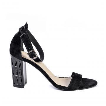 sandale elegante, sandale cu toc, sandale piele, sandale piele naturala, sandale la comanda, sandale dama, sandale de ocazie