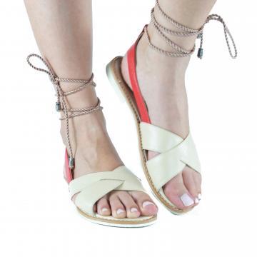 sandale femei piele intoarsa, sandale femei ieftine, sandale piele naturala romanesti, sandale piele fara toc, sandale piele de firma ieftine, sandale flat, sandale talpa joasa, sandale piele, sandale piele naturala, sandale la comanda, sandale dama, sandale colorate, sandale cu snur, sandale cu siret, sandale comode, pantofi ieftini, pantofi piele naturala, incaltaminte ieftina dama, incaltamine piele naturala, incaltaminte buna,